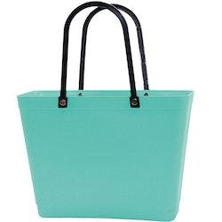 Sweden Bag-Liten/ mintgrön/ art nr 206