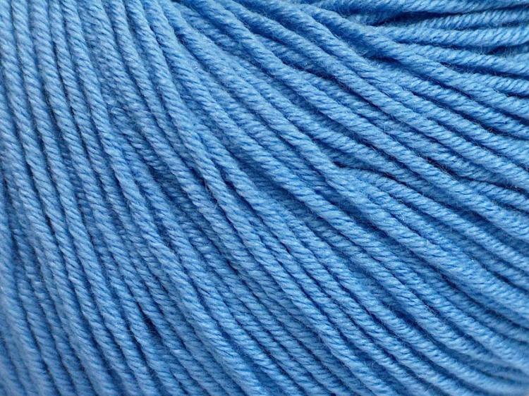 Amigurumi Cotton, art nr 1285