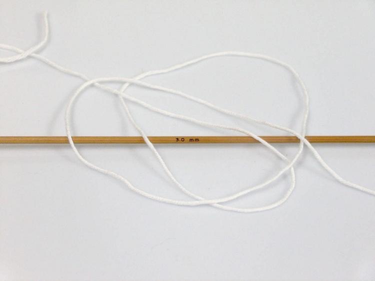 Amigurumi Cotton, art nr 1286