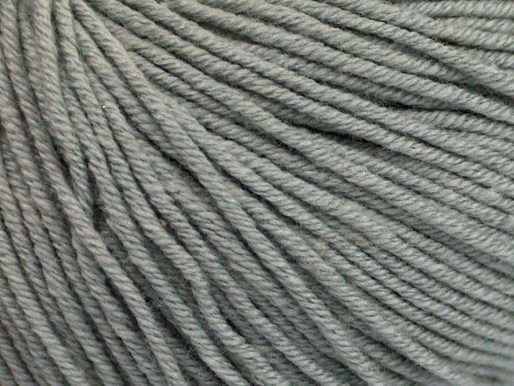 Amigurumi Cotton, art nr 1287