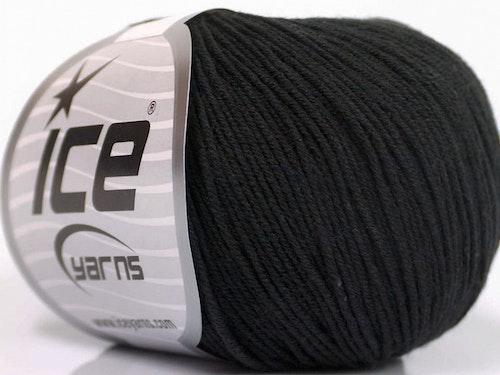 Amigurumi Cotton, art nr 1291