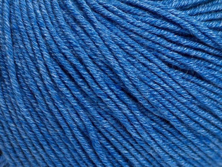 Amigurumi Cotton, art nr 1293