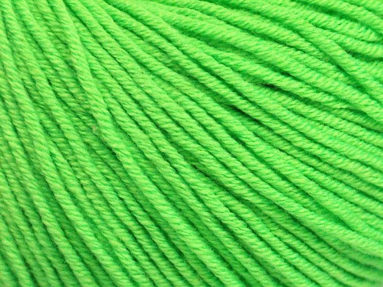 Amigurumi Cotton, art nr 1289