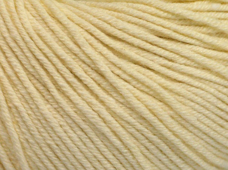 Amigurumi Cotton, art nr 1290