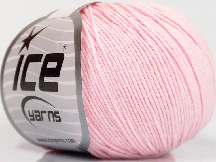 Amigurumi Cotton, art nr 1334