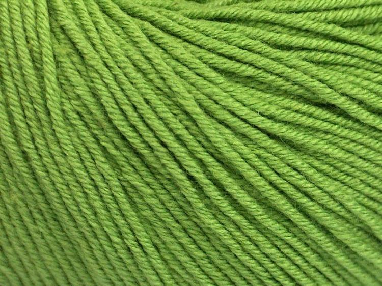 Amigurumi Cotton, art nr 1335