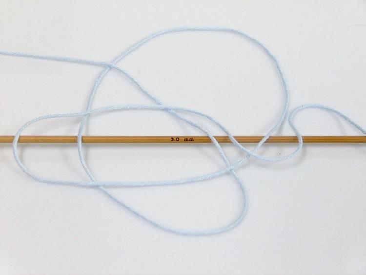 Amigurumi Cotton, art nr 1336