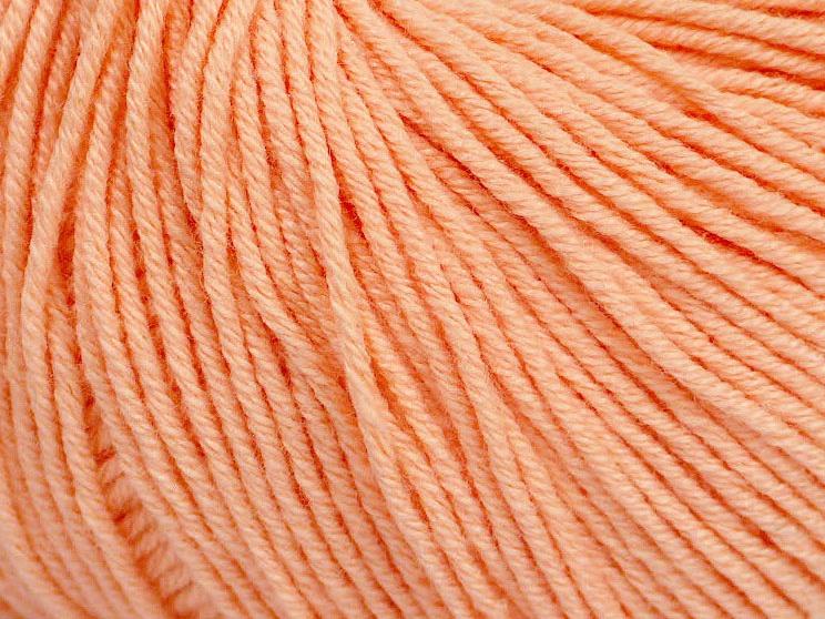 Amigurumi Cotton, art nr 1338