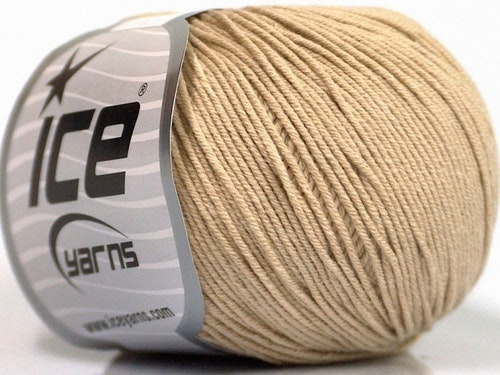 Amigurumi Cotton, art nr 1339