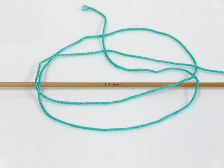 Amigurumi Cotton, art nr 1340