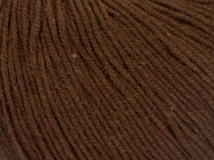 Amigurumi Cotton, art nr 1341