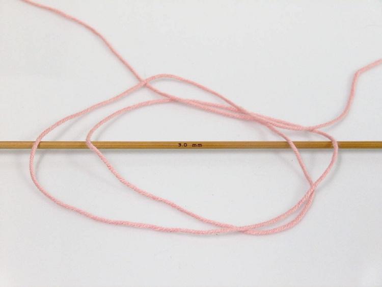 Amigurumi Cotton, art nr 1342
