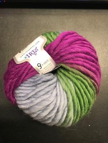Pure Wool Chunky, art nr 1410