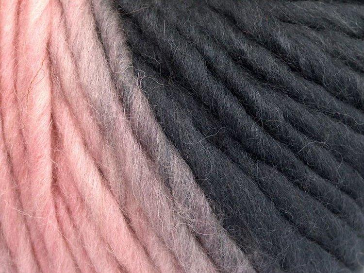 Pure Wool Chunky, art nr 1412