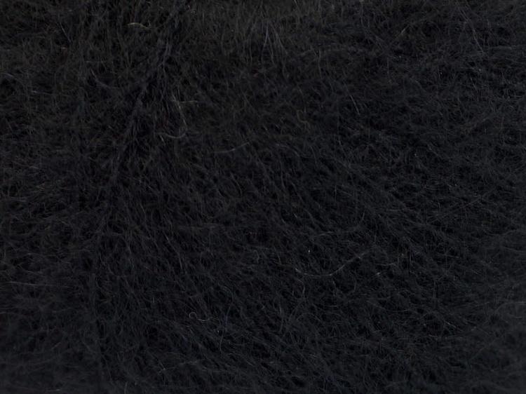 Alpaca Superfine Comfort, art nr 1415