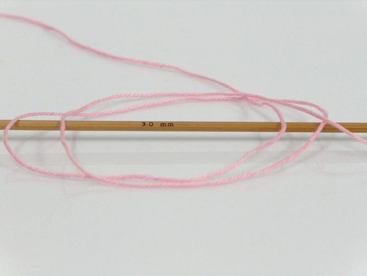 Almina Cotton, nr 1457- 8/4