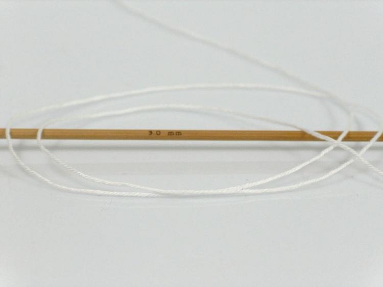 Almina Cotton, nr 1461- 8/4