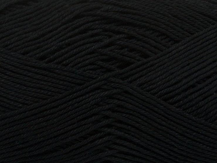 Almina Cotton, nr 1460- 8/4
