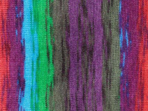 Angora Active, art nr 1042