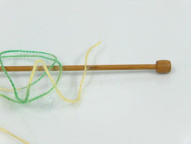 Angora Active, art nr 1043