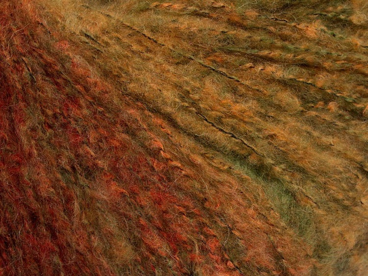 Huge Mohair, art nr 1359