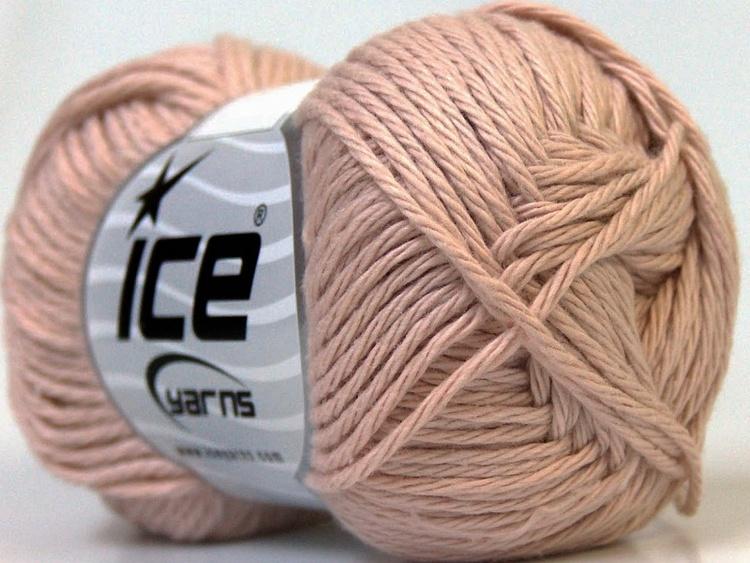 Baby Cotton, art nr 537