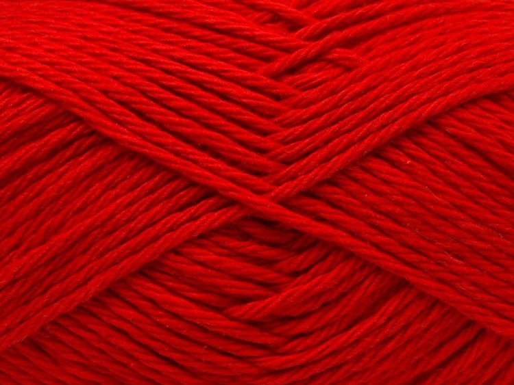 Baby Cotton, art nr 584