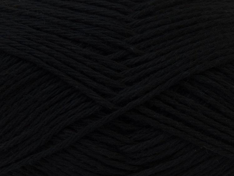 Baby Cotton, art nr 608