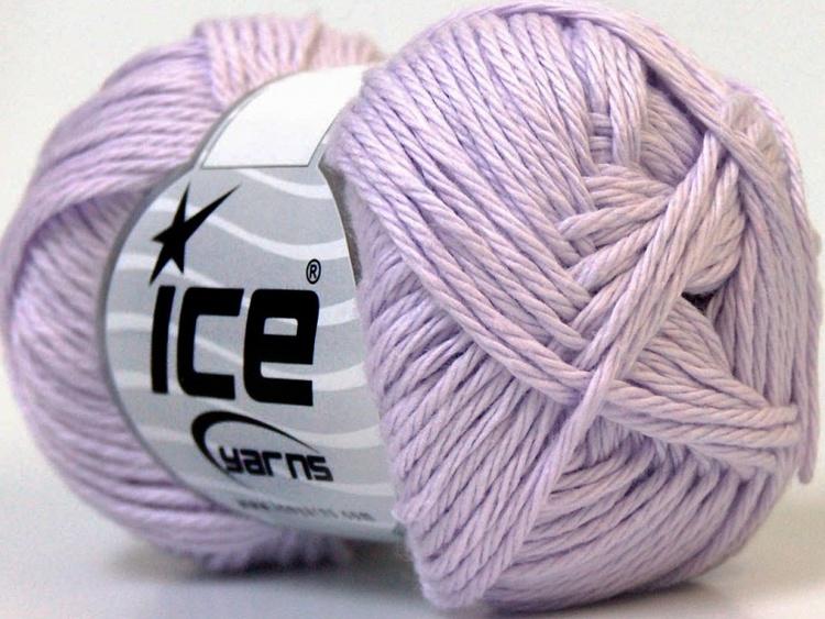 Baby Cotton, art nr 865