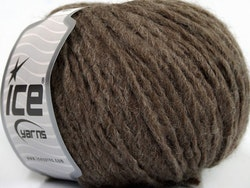 Etno Alpaca, art nr 1131