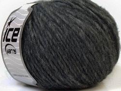 Etno Alpaca, art nr 1133