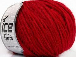 Etno Alpaca, art nr 1153