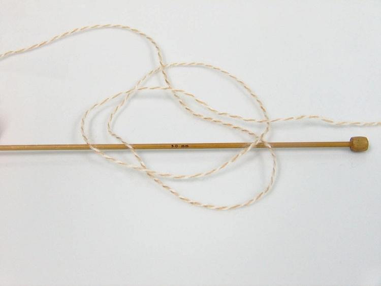 Mohair Pastel, art nr 1463