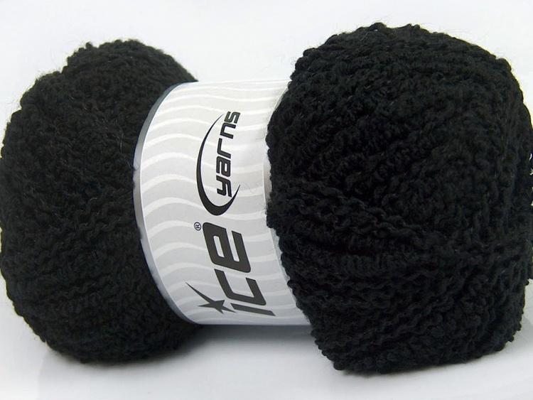 Wool Twister, art nr 1170
