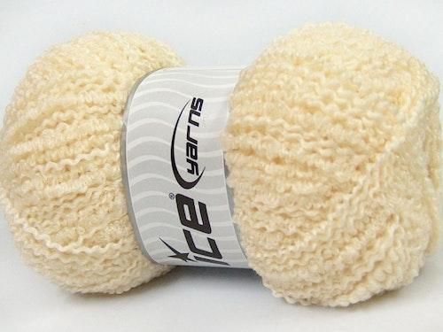 Wool Twister, art nr 1171