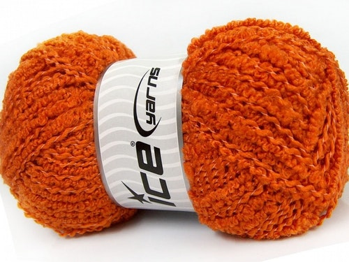 Wool Twister, art nr 1172
