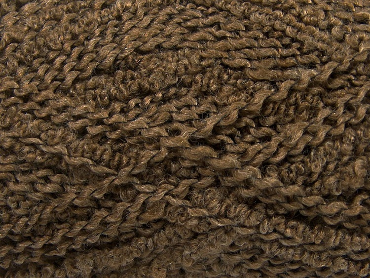 Wool Twister, art nr 1173
