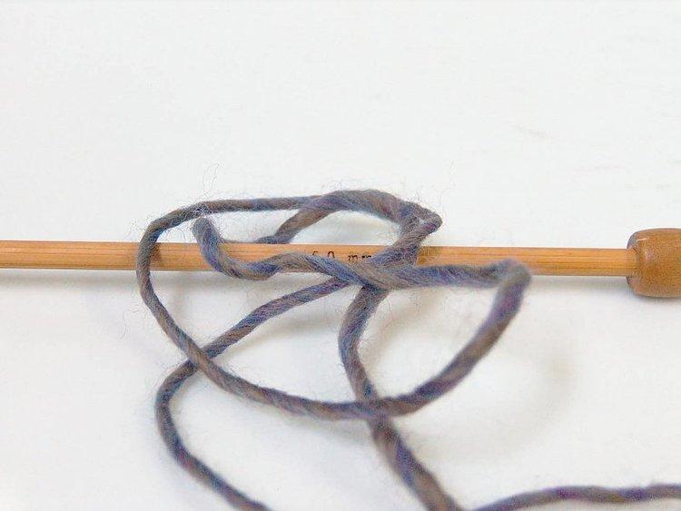 Vivid Wool, art nr 893