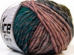 Vivid Wool, art nr 899