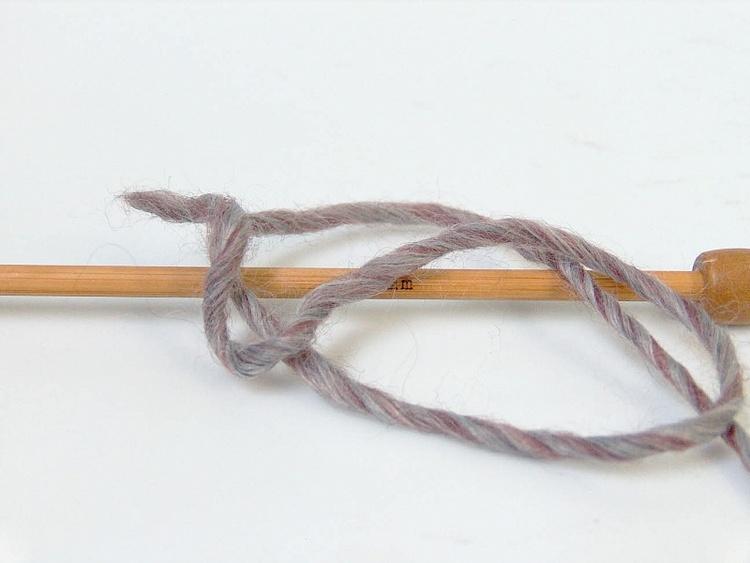Vivid Wool, art nr 1035