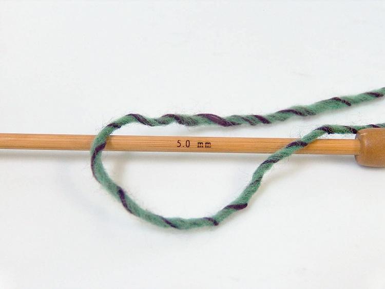 Vivid Wool, art nr 1036