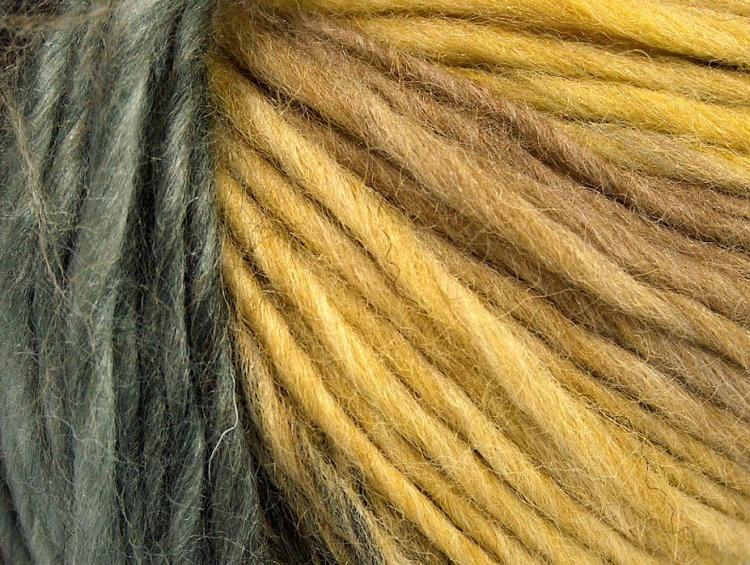 Vivid Wool, art nr 1492