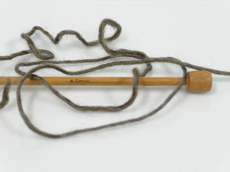 Primadonna, art nr 1135