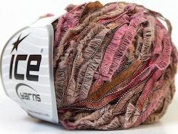 Nordic Wool, art nr 239