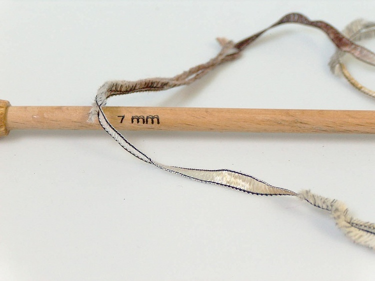 Nordic Wool, art nr 317
