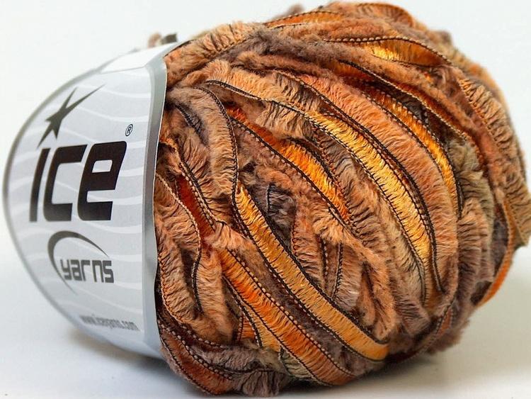 Nordic Wool, art nr 323