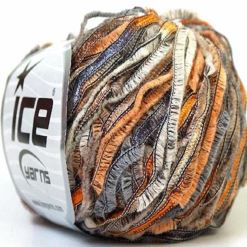 Nordic Wool, art nr 327