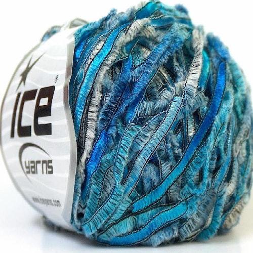 Nordic Wool, art nr 533