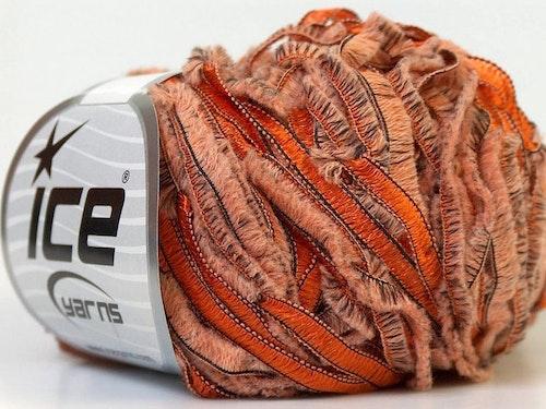 Nordic Wool, art nr 734
