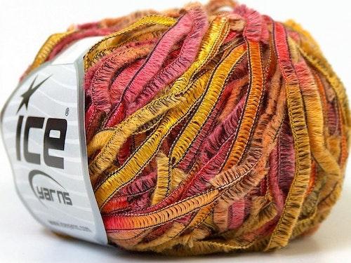 Nordic Wool, art nr 735